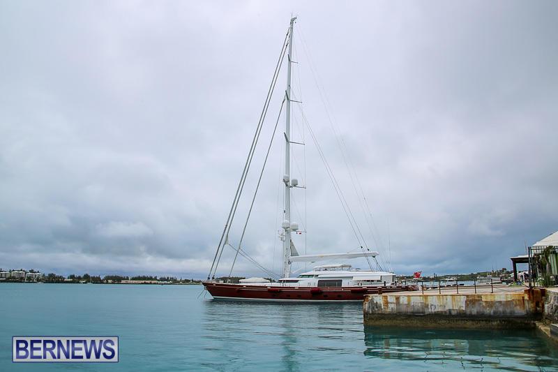 Georgia Bermuda, May 20 2016-1