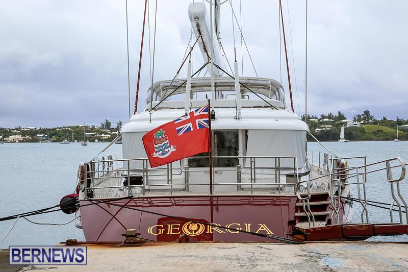 Georgia Bermuda, May 20 2016-3