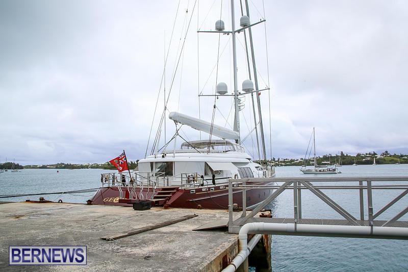 Georgia Bermuda, May 20 2016-5