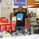 Gorham's Home Fair Bermuda, May 14 2016-1