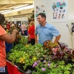 Gorham's Home Fair Bermuda, May 14 2016-10