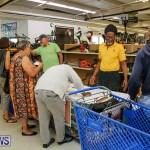 Gorham's Home Fair Bermuda, May 14 2016-15