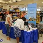 Gorham's Home Fair Bermuda, May 14 2016-18