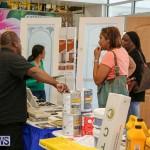 Gorham's Home Fair Bermuda, May 14 2016-25
