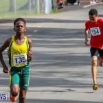 Heritage Day Juniors Race Bermuda, May 24 2016-10