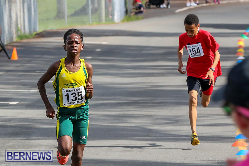 Heritage-Day-Juniors-Race-Bermuda-May-24-2016-10
