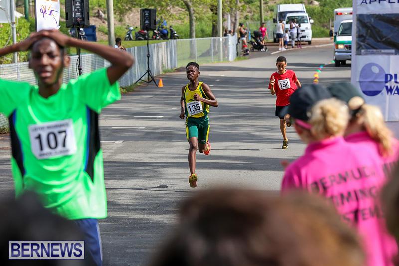Heritage-Day-Juniors-Race-Bermuda-May-24-2016-11