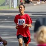 Heritage Day Juniors Race Bermuda, May 24 2016-12