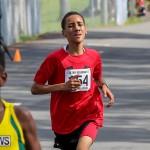 Heritage Day Juniors Race Bermuda, May 24 2016-13