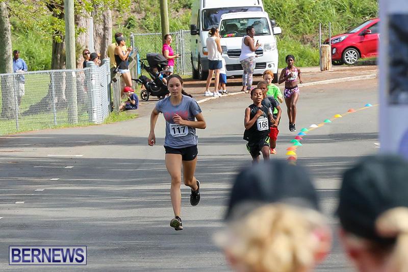 Heritage-Day-Juniors-Race-Bermuda-May-24-2016-17