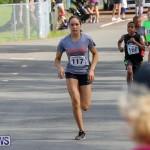 Heritage Day Juniors Race Bermuda, May 24 2016-18