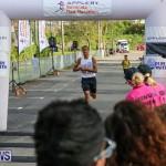Heritage Day Juniors Race Bermuda, May 24 2016-2