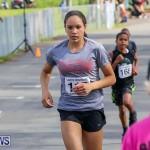 Heritage Day Juniors Race Bermuda, May 24 2016-20