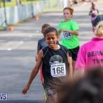 Heritage Day Juniors Race Bermuda, May 24 2016-22