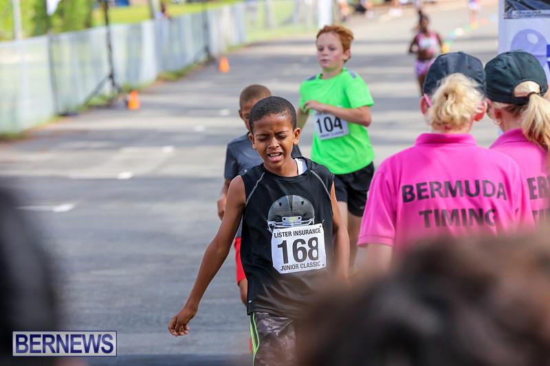 Heritage-Day-Juniors-Race-Bermuda-May-24-2016-22