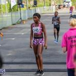 Heritage Day Juniors Race Bermuda, May 24 2016-24