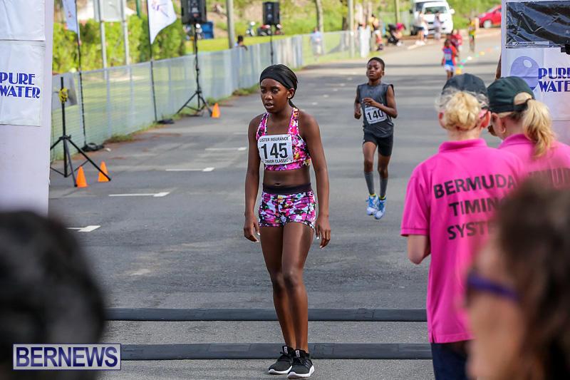 Heritage-Day-Juniors-Race-Bermuda-May-24-2016-24