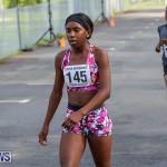 Heritage Day Juniors Race Bermuda, May 24 2016-25