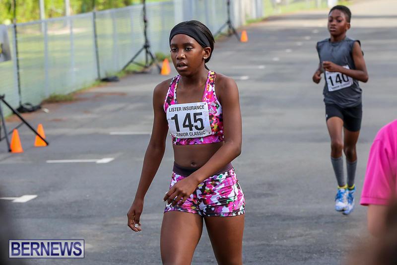 Heritage-Day-Juniors-Race-Bermuda-May-24-2016-25