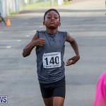 Heritage Day Juniors Race Bermuda, May 24 2016-26