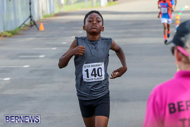 Heritage-Day-Juniors-Race-Bermuda-May-24-2016-26