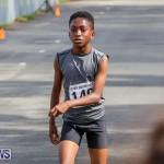 Heritage Day Juniors Race Bermuda, May 24 2016-27