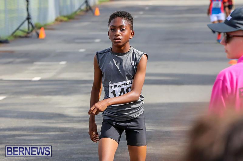 Heritage-Day-Juniors-Race-Bermuda-May-24-2016-27