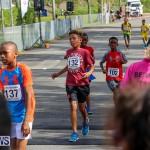 Heritage Day Juniors Race Bermuda, May 24 2016-29