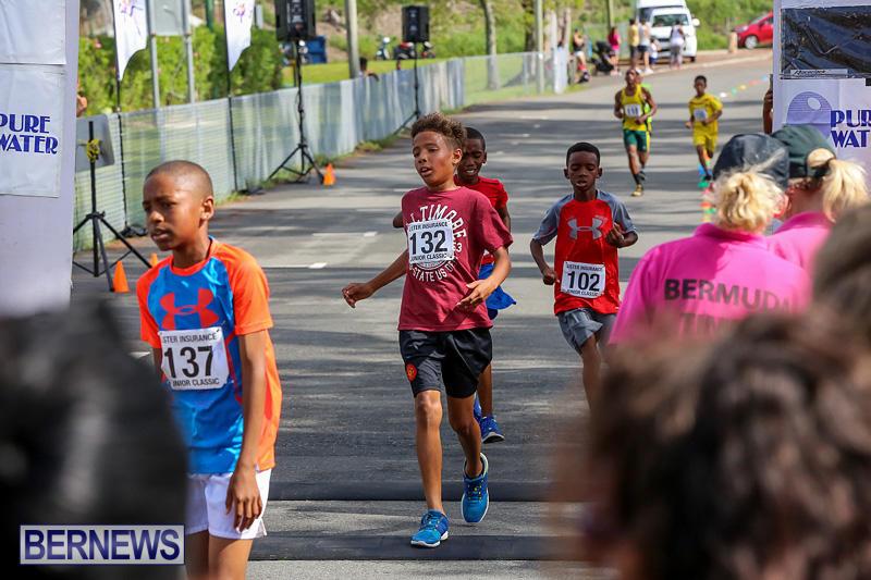 Heritage-Day-Juniors-Race-Bermuda-May-24-2016-29
