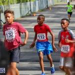 Heritage Day Juniors Race Bermuda, May 24 2016-30