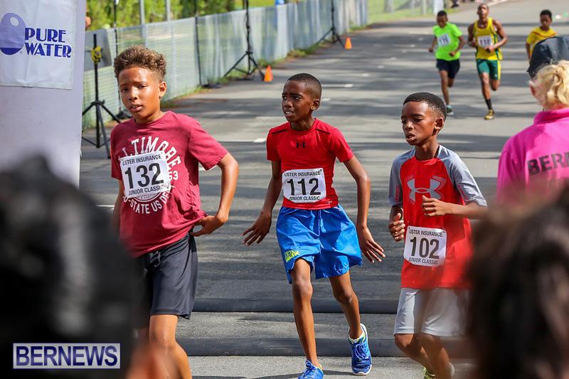 Heritage-Day-Juniors-Race-Bermuda-May-24-2016-30