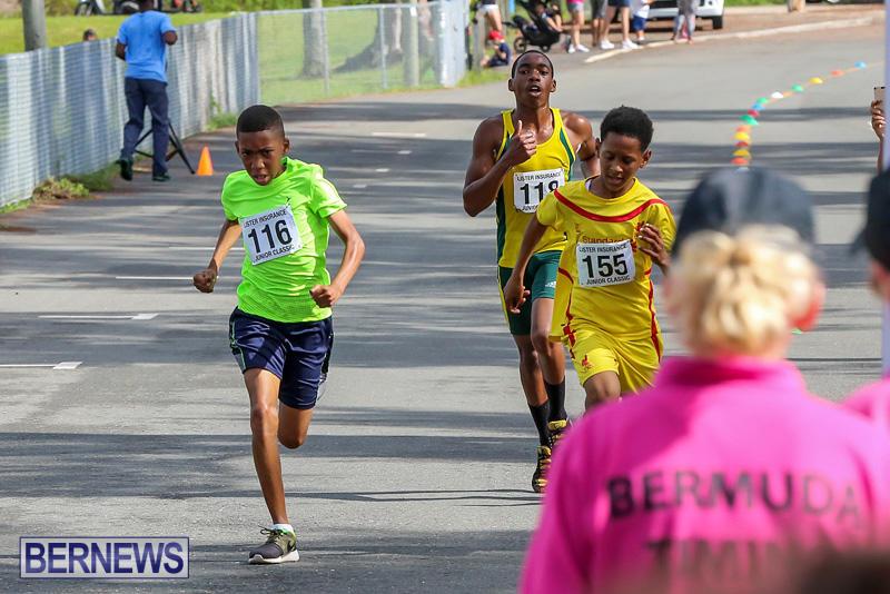 Heritage-Day-Juniors-Race-Bermuda-May-24-2016-31