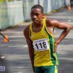 Heritage Day Juniors Race Bermuda, May 24 2016-32