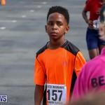 Heritage Day Juniors Race Bermuda, May 24 2016-33