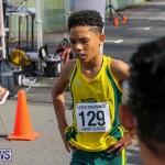 Heritage Day Juniors Race Bermuda, May 24 2016-6