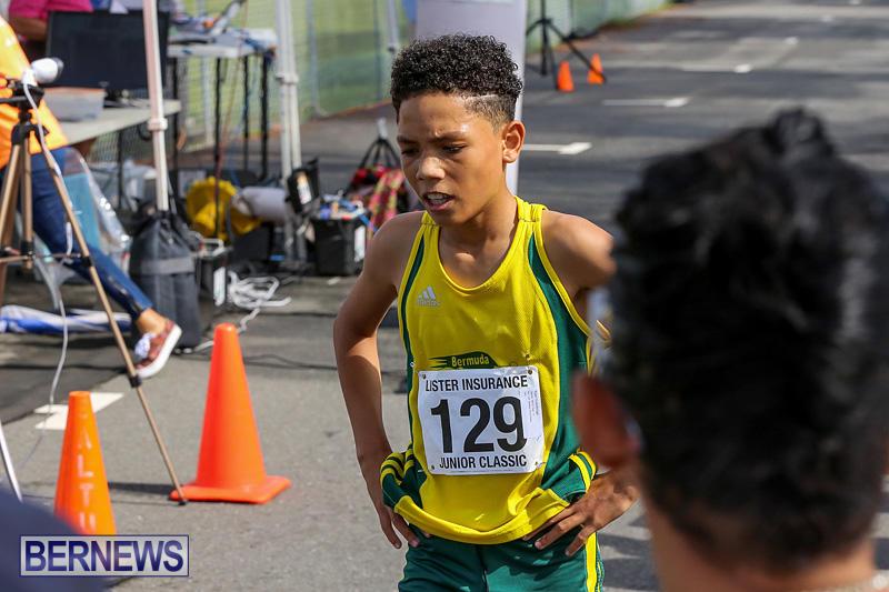 Heritage-Day-Juniors-Race-Bermuda-May-24-2016-6