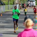 Heritage Day Juniors Race Bermuda, May 24 2016-7