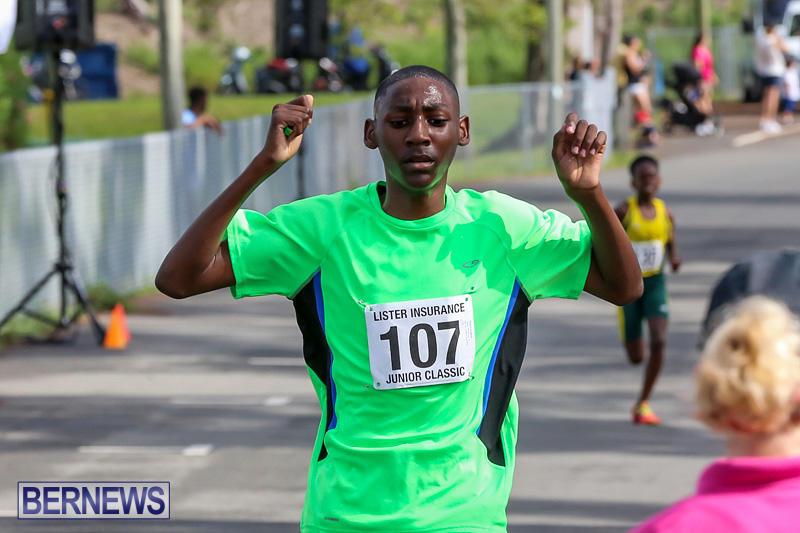 Heritage-Day-Juniors-Race-Bermuda-May-24-2016-9