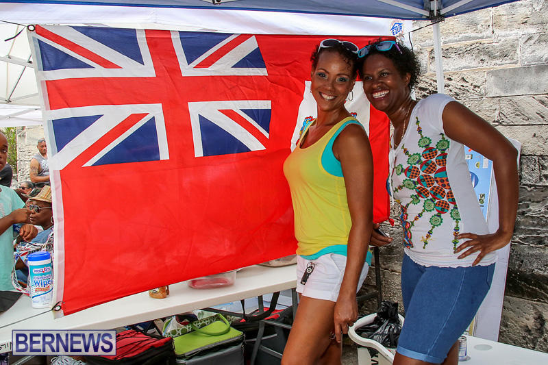 Heritage-Day-Parade-Bermuda-May-24-2016-1