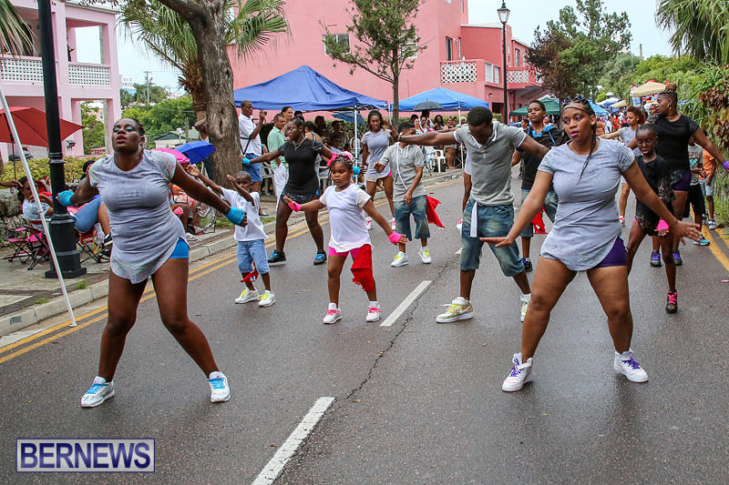 Heritage-Day-Parade-Bermuda-May-24-2016-104