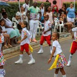 Heritage Day Parade Bermuda, May 24 2016-107