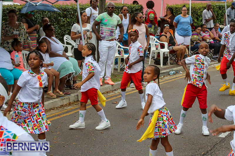 Heritage-Day-Parade-Bermuda-May-24-2016-107