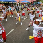 Heritage Day Parade Bermuda, May 24 2016-108