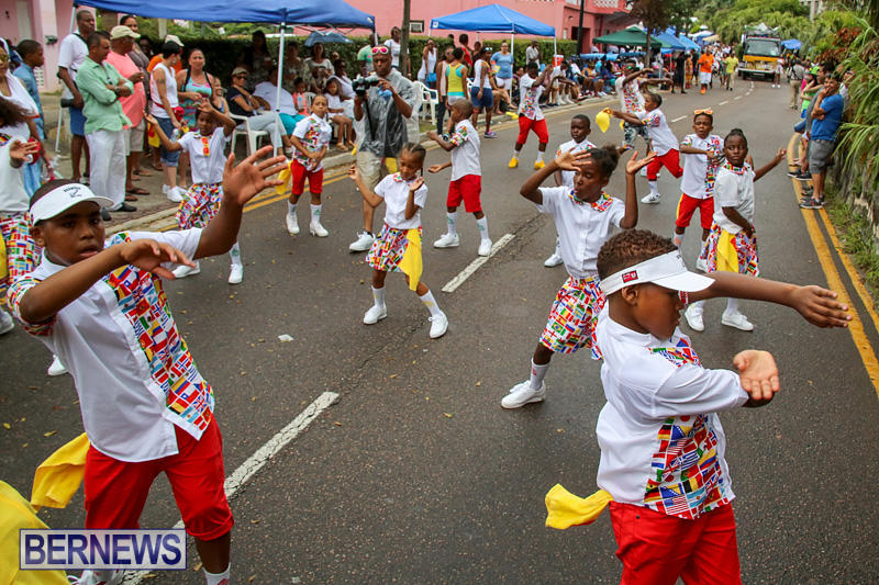 Heritage-Day-Parade-Bermuda-May-24-2016-108