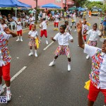 Heritage Day Parade Bermuda, May 24 2016-109