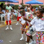Heritage Day Parade Bermuda, May 24 2016-110