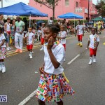 Heritage Day Parade Bermuda, May 24 2016-111