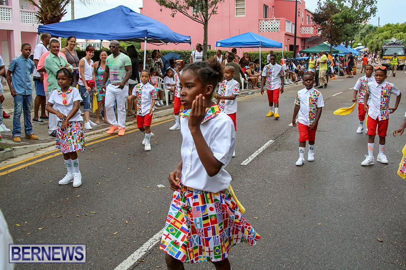 Heritage-Day-Parade-Bermuda-May-24-2016-111