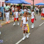 Heritage Day Parade Bermuda, May 24 2016-112