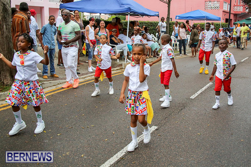 Heritage-Day-Parade-Bermuda-May-24-2016-112